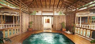 a portfolio of our top 10 most beautiful spas in the world