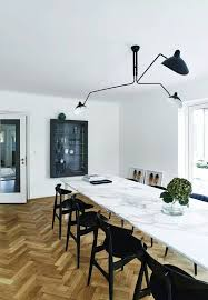 black marble dining table set brilliant best 25 marble dining tables ideas on pinterest top in
