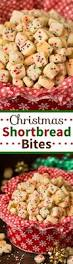best 20 christmas baking gifts ideas on pinterest u2014no signup