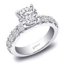 diamond marriage rings images Wedding rings diamond wedding wallpaper jpg