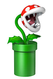 how to make your very own super mario bros piranha plant costume piranhaplantds