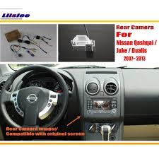 nissan qashqai oil change online buy wholesale rear view camera nissan qashqai from china