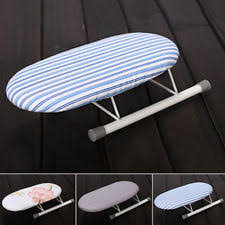 small table top ironing board table top ironing board cover ebay