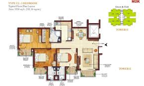 garden layout plans m2k victoria gardens luxury homes near model town delhi