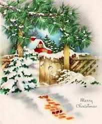 232 best christmas cards u0026 printables for holidays images on