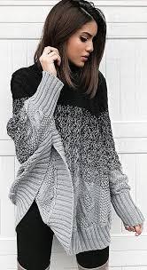 best 25 women u0027s fashion ideas on pinterest womens fashion