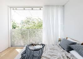 interior design home decor house inspiration est living magazine