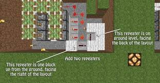 How To Make A Table In Minecraft How To Use Redstone To Create A Converting Enchantment Table In