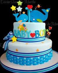 whale baby shower 6 modelos de bolos decorados para festa infantil baby boy cakes