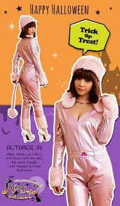 sexyqueen rakuten global market halloween cosplay costumes non