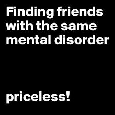 Crazy Friends Meme - 99 best best friend stuff images on pinterest best friend stuff