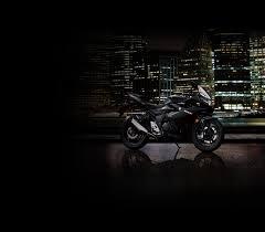 win a gsx250r suzuki motorcycles