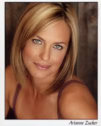 hairstyles of nicole on days of our lives nicole walker arianne zucker days of our lives pinterest