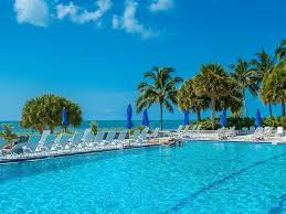 vacation home luxury key west vacation rental fl booking com