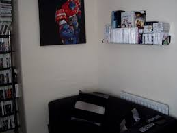 retrocollect forum u2022 view topic my new games room is almost complete