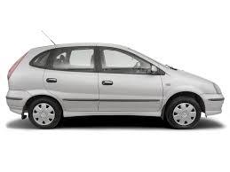 2014 Maxima Oil Filter Location Nissan Tino Mpv 2000 2007 1 8 Oil Filter Change Haynes
