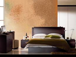 contemporary wall murals u2014 contemporary homescontemporary homes