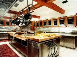 Restaurant Interior Design Ideas Kitchen Simple Restaurant Design Ideas Wooden Dining 2017 Tables