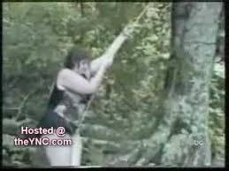 imágenes graciosas de locas crazy women mujeres locas caidas graciosas youtube