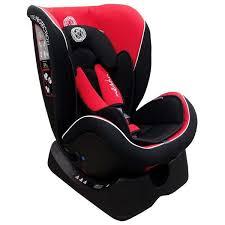 car seat singapore lucky baby nesto car seat baby