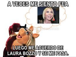 Memes De Laura - memes de laura bozzo memefrases
