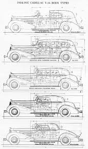 wrecked car drawing 5607 best autos images on pinterest cars car and dream cars