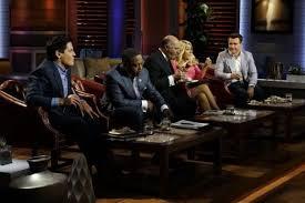 Seeking New Episodes Episode 822 Shark Tank
