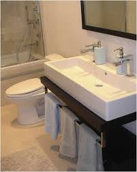 small double bathroom sink small double bathroom sink correctly elysee magazine