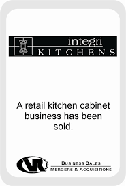 Kitchen Cabinet Business by Vr Business Brokers Vr Business Sales Edmonton Alberta Canada