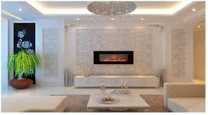 Wall Mounted Electric Fireplace Heater Cheap Wall Fireplace Heater Find Wall Fireplace Heater Deals On