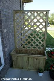 best 25 privacy fence decorations ideas on pinterest fence best 25 privacy fence decorations ideas on pinterest fence decorations inexpensive patio ideas and fence planters
