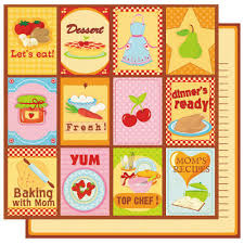 the kitchen collection inc creation inc s kitchen collection 12 x 12 sided