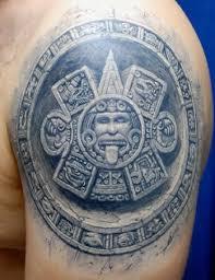 top 10 tribal tattoos tattoo articles ratta tattoo