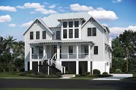 luxury home plan search arthur rutenberg homes