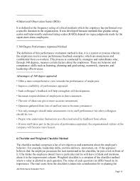 Counseling Assessment Forms Sles Pdf Hollister Sales Associate Performance Appraisal