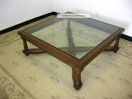 coffee table wonderful circle coffee table industrial end table