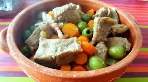 cuisine corse veau aux olives la cuisine claudine veau aux olives comme en corse tianu di