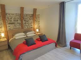 chambre hote puy de dome location de vacances chambre d hôtes laqueuille dans puy de dôme