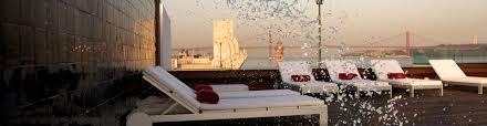 luxushotels weltweit luxushotels 5 sterne hotel luxushotel