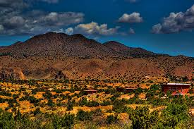 New Mexico landscapes images Download new mexico landscaping garden design jpg