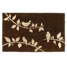 Outdoor Coir Doormats Doormats Door Mats Outdoor Rugs Club Botanic