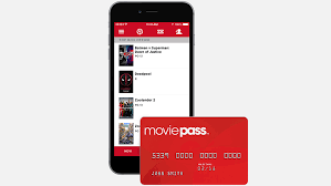 film one second a day app what is moviepass movie club and sinemia variety