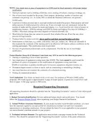 resume paper walmart 5 essay writing tips to buy single sheets resume paper the look and feel of premium 100 cotton resume paper makes a positive impression half around absolutely acceptable turn the achievements acquired during