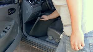 Car Cleaner Interior How To Clean The Interior Of Your Car With Pictures Wikihow