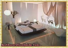 creative bedroom decorating ideas designs bestdecorationguide