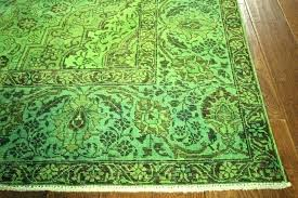 Blue And Green Outdoor Rug New Lime Green Outdoor Rug Lime Green Area Rug Lime Green Outdoor