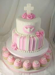 19 best baptism cake images on pinterest baptism cakes