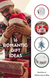 39 best holiday gift ideas images on pinterest holiday gifts