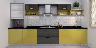 Kitchen Cabinet Prices Kitchen Cabinet Prices 8 Best Home Theater Systems Home