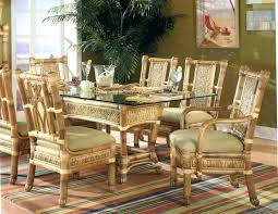 cheap living room tables used dining table sets dining room sets used used dining room tables